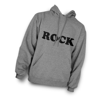 Custom Hoodies