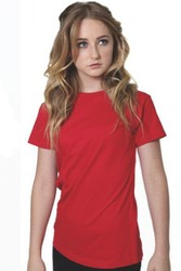Sportage - Women's Regular Crew T-shirt