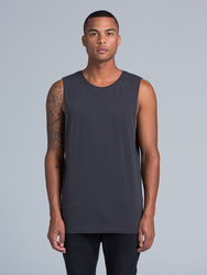 AS Colour - Tank Tee (Bardnard Muscle Top)