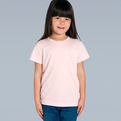 AS Colour - Kids Youth Tee