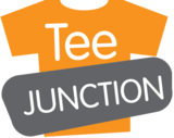 Design your own T-shirt | T shirt printing | Custom Tees by Tee Junction Australia