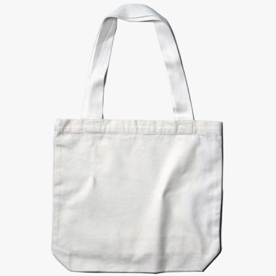 AS Colour - Canvas Tote 'Carrie' Bag
