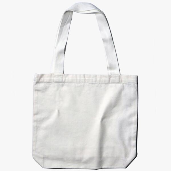 df350327cbaf ASColour AS Colour - Canvas Tote 'Carrie' Bag AS1001BAG