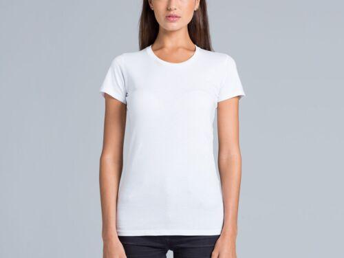 22d24da7 Custom T-Shirt Printing made EASY! - Design Your Own   Tee Junction