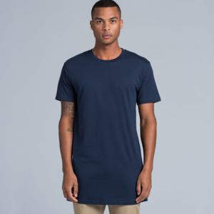 AS Colour - Tall Tee Thumbnail